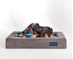 cama-mascotas