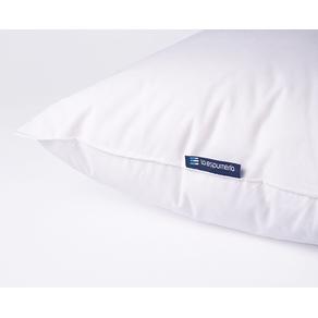almohada-duvet