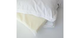 almohada-hibrida
